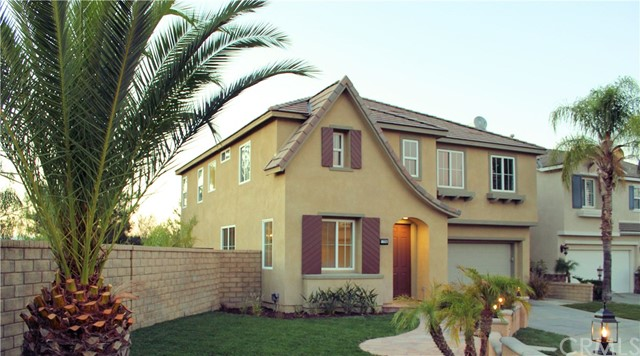 , CA  is listed for sale as MLS Listing TR18248403