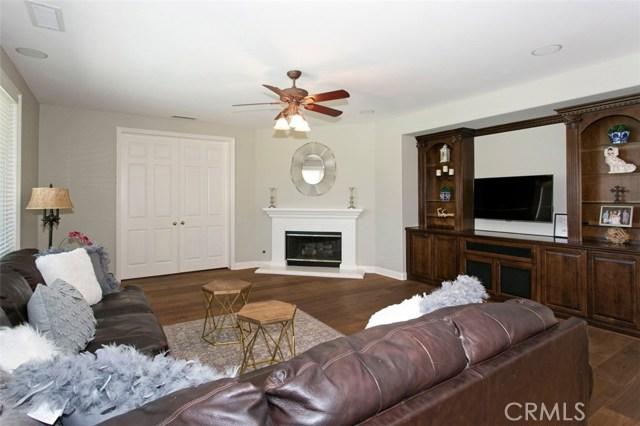 29 Marble Creek Lane Coto De Caza, CA 92679 - MLS #: OC18138929