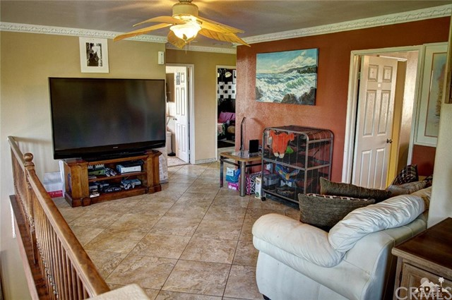 82540 Lordsburg Drive, Indio CA: http://media.crmls.org/medias/ed379fd1-26df-4a06-baa9-5ea1a710ba54.jpg