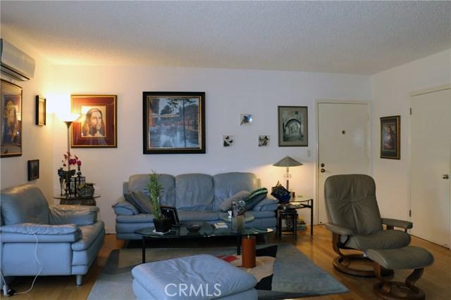 808 5th Street # 7 Santa Monica, CA 90403 - MLS #: OC17101881