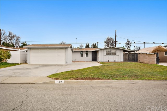 , CA  is listed for sale as MLS Listing PW18039903