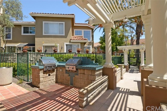 175 Matisse Circle Unit 79 Aliso Viejo, CA 92656 - MLS #: OC17247051