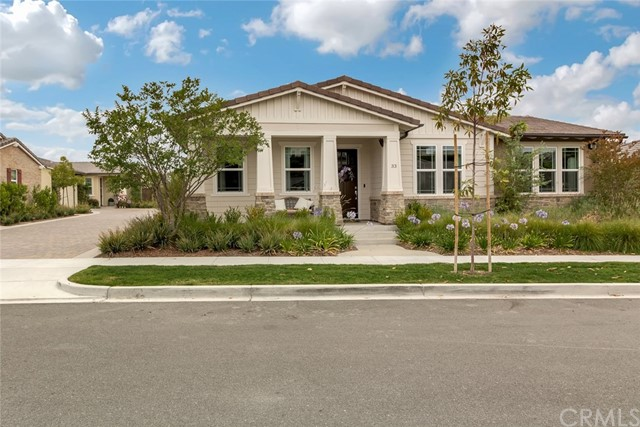 Photo of 33 Cantar Street, Rancho Mission Viejo, CA 92694