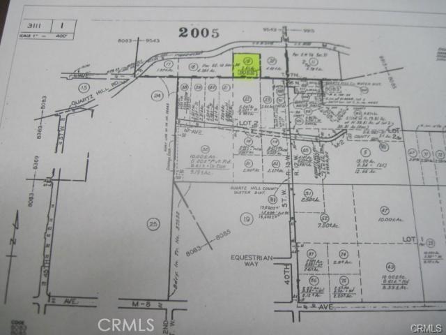 0 Vac/Vic Avenue M/41st Stw, Quartz Hill CA: http://media.crmls.org/medias/ed3997f5-d6b2-489b-9a12-a1ff8c63e7a6.jpg