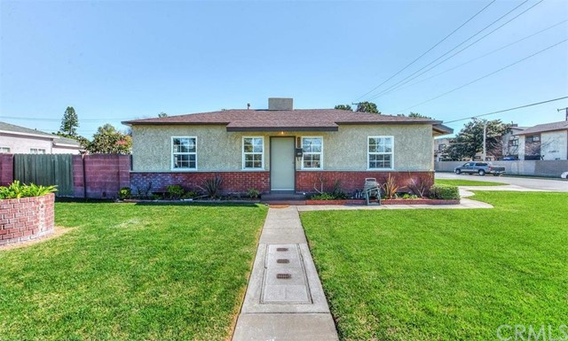 13112 Jefferson Street Garden Grove, CA 92844 is listed for sale as MLS Listing PW16048275
