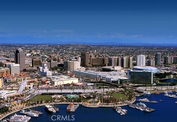 400 W Ocean Bl, Long Beach, CA 90802 Photo 48
