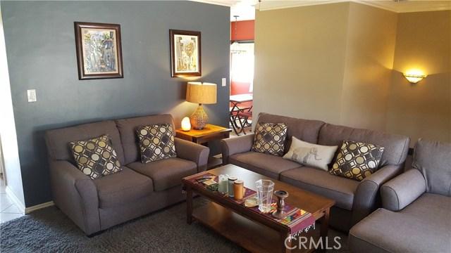 26 Hastings Street Redlands, CA 92373 - MLS #: PW17213940