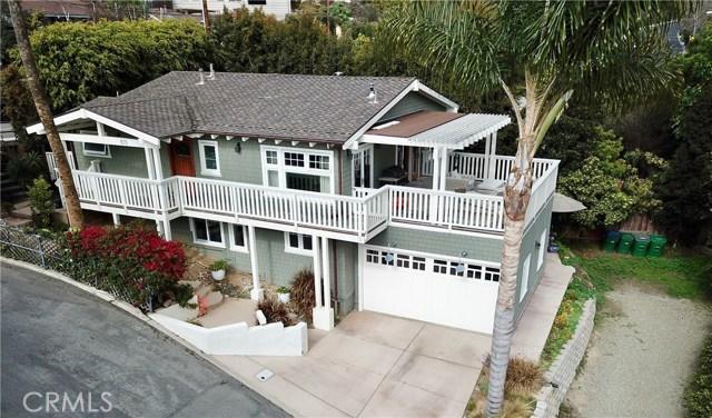 925 Park Avenue, Laguna Beach CA: http://media.crmls.org/medias/ed3bb554-ba49-4393-8a0d-d58dd4c79317.jpg