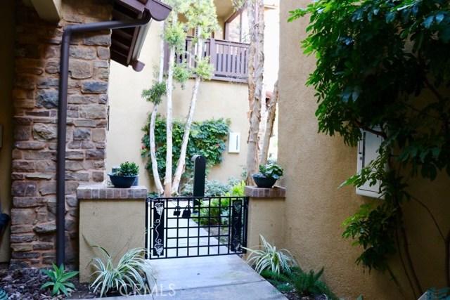 128 Coral Rose, Irvine, CA 92603 Photo 1