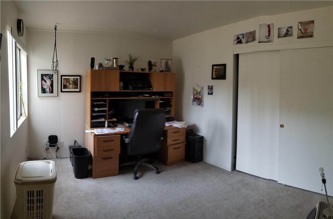 941 Baron Place, Escondido CA: http://media.crmls.org/medias/ed3bccac-46e0-49a1-941e-60335fd3b2d2.jpg