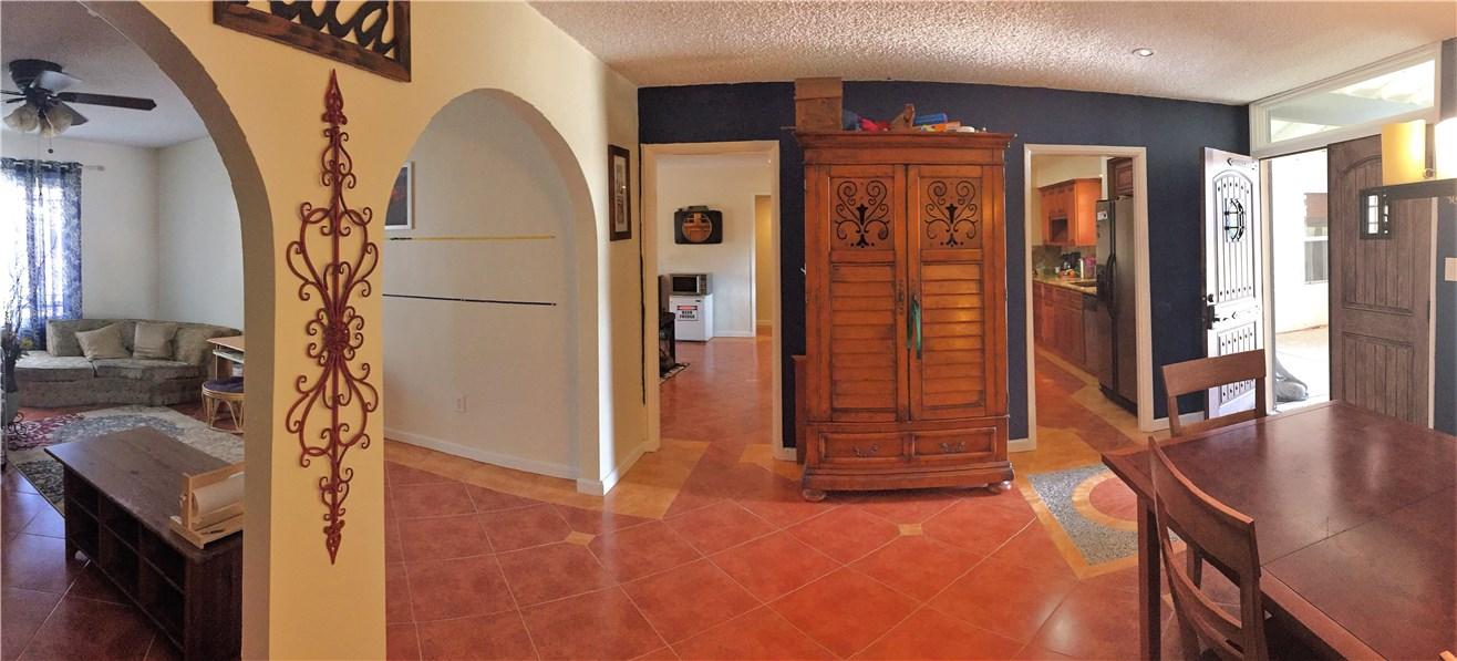 600 Arbuckle Court Bakersfield, CA 93309 - MLS #: SW17233158
