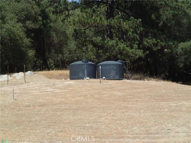 69 Gunderson Road, Oroville CA: http://media.crmls.org/medias/ed3e49d0-4914-40d9-9ba2-121515a71206.jpg