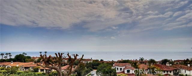 50 Timor Sea, Newport Coast CA: http://media.crmls.org/medias/ed3f3d3e-82f0-41ce-a64e-33ea5177b1c2.jpg