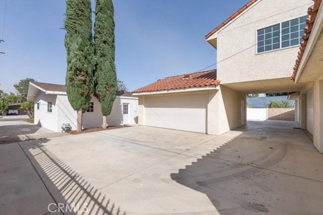 624 Lancer Lane, Corona CA: http://media.crmls.org/medias/ed3fd452-91b8-47a3-82c9-417f0061e65d.jpg