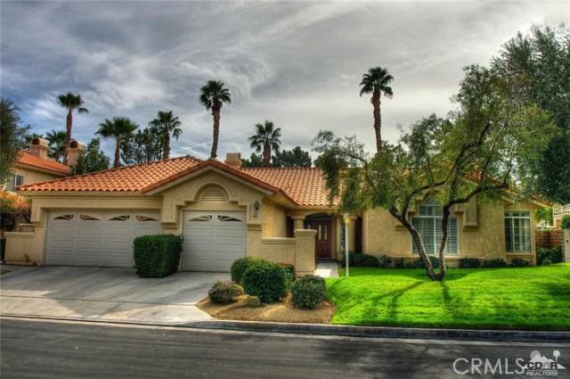 361 Augusta Drive, Palm Desert, CA, 92211