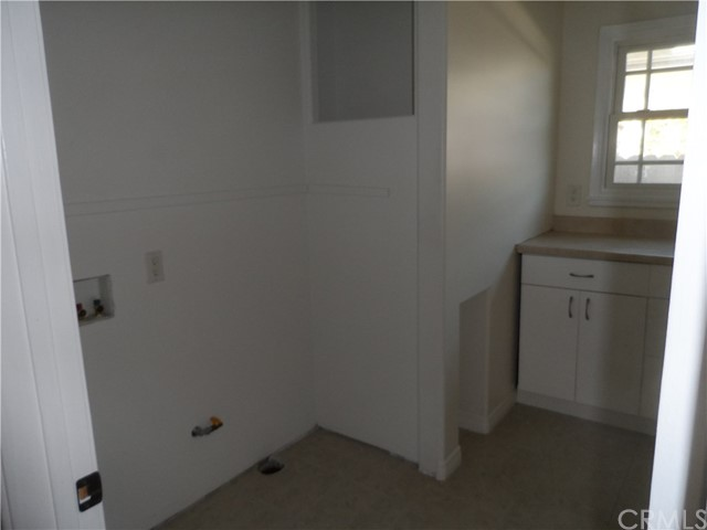 21421 Howard Ave, Torrance, CA 90503 photo 7