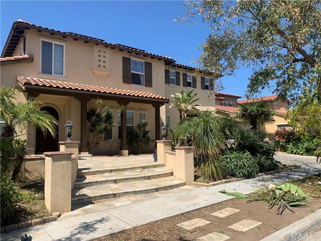 15562 Via La Ventana, Poway, CA 92131 Photo