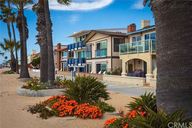 1514 Oceanfront, Newport Beach, California 92663, ,Residential Income,For Sale,Oceanfront,NP21063345