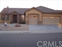 1157 Brookmeade Circle Beaumont, CA 92223 is listed for sale as MLS Listing EV17228240
