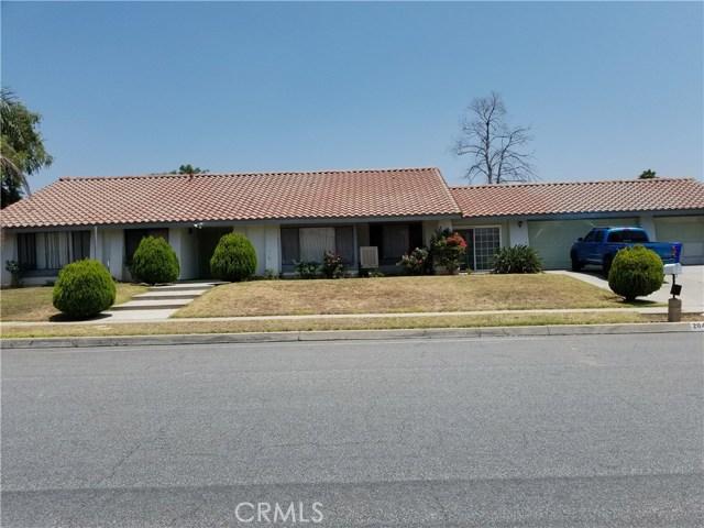 2045 Apple Avenue,Rialto,CA 92377, USA