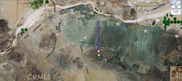 0 Cal Electric Road, Barstow CA: http://media.crmls.org/medias/ed42f7a2-b93b-4fbd-80f1-989f785697a3.jpg