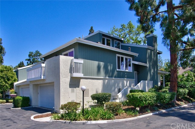 877 Village Creek, Costa Mesa, CA 92626