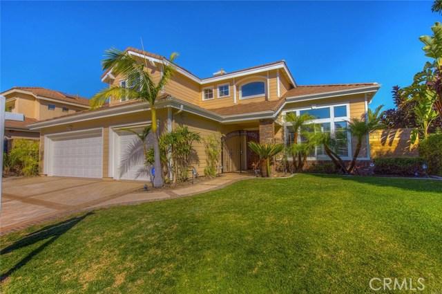 138 Downey Lane, Placentia, CA 92870