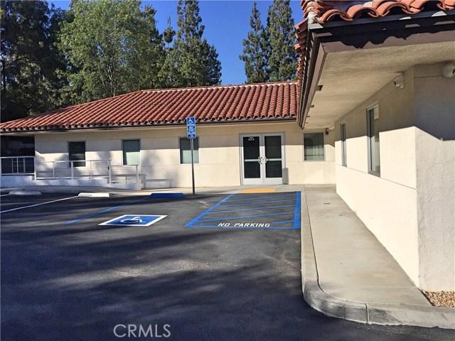 1441 N Brea Boulevard, Fullerton CA: http://media.crmls.org/medias/ed447e0e-748c-4686-82f4-35e24c3c9d3c.jpg