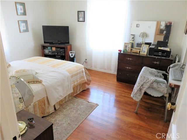 312 E Gleason Street, Monterey Park CA: http://media.crmls.org/medias/ed44b455-f8fa-473c-b819-9544a469dcad.jpg