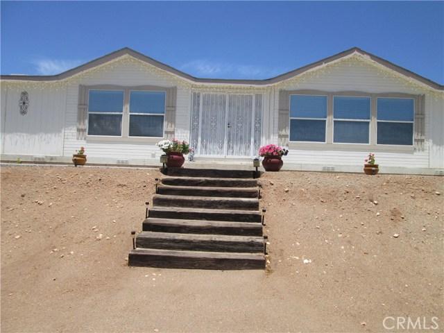 22411 Horseshoe, Nuevo/Lakeview, CA 92567