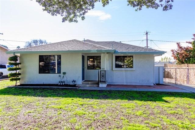 3046 Bautista Street Riverside CA 92506