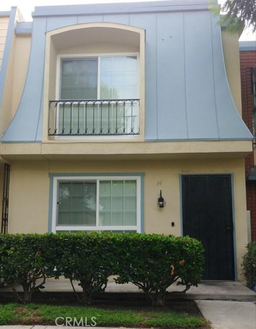 1800 W Gramercy Av, Anaheim, CA 92801 Photo 0