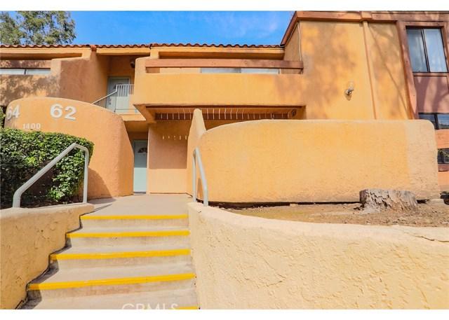 1400 Edgehill Road,San Bernardino,CA 92405, USA