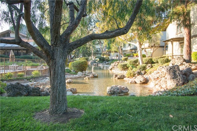 , CA  is listed for sale as MLS Listing CV18021524