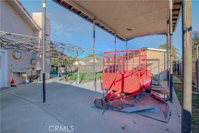 20114 Earl Street, Hilmar CA: http://media.crmls.org/medias/ed4b1d9f-16a0-462d-8709-5d64fa15a383.jpg