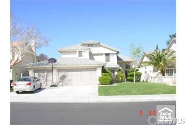 12836 Portola Street Victorville, CA 92392 is listed for sale as MLS Listing AR15239642