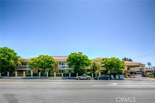 3201 E Pacific Coast, Long Beach, CA 90755 Photo 12