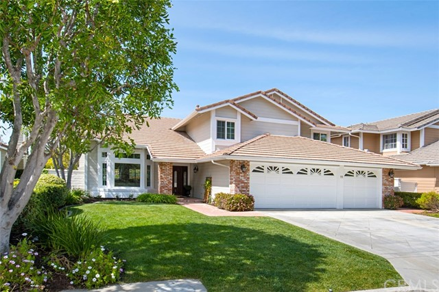 , CA  is listed for sale as MLS Listing OC18040304