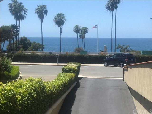 Photo of 484 Cliff Drive #6, Laguna Beach, CA 92651