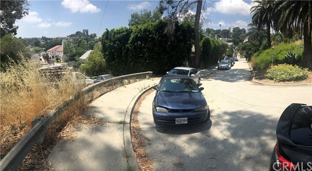 2030 Glendale Bl, Los Angeles, CA 90039 Photo 25