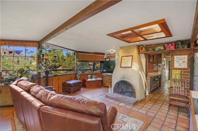 20950 Laguna Canyon Road Laguna Beach, CA 92651 - MLS #: OC17186801