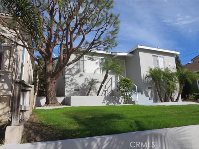 828 N Lucia Avenue, Redondo Beach CA: http://media.crmls.org/medias/ed52e003-40c0-46ff-8ee6-a559aa0404a4.jpg