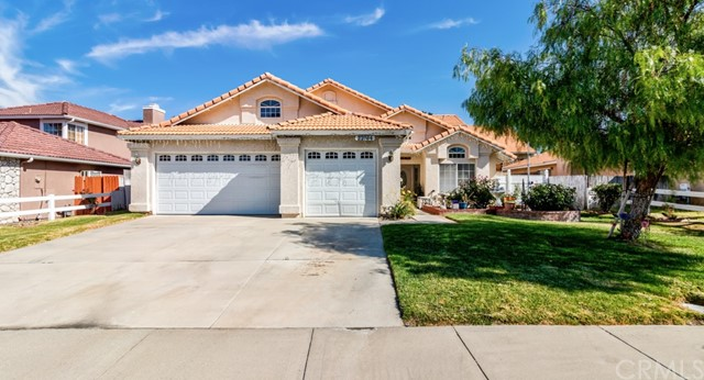 Photo of 22764 Valley Vista Circle, Wildomar, CA 92595