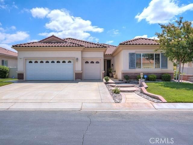 1756 Desert Almond Way, Beaumont, CA 92223