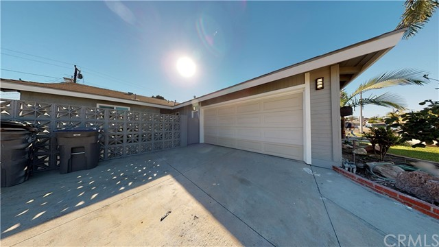 1818 214th Street, Carson, California 90745, 4 Bedrooms Bedrooms, ,2 BathroomsBathrooms,Single family residence,For Sale,214th,TR19266726