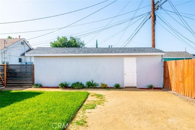 1627 W 38th St, Los Angeles, CA 90062 Photo 6