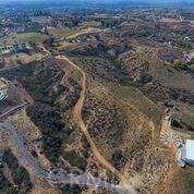 0 Via Estado, Temecula, CA  Photo 8
