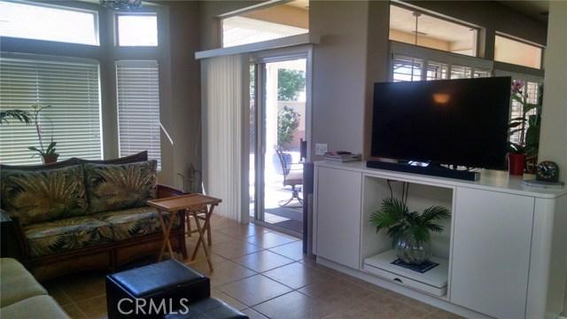 78225 Silver Sage Drive, Palm Desert CA: http://media.crmls.org/medias/ed5caa75-d049-41f7-873f-00e1761e69a1.jpg