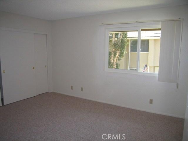 6 Lincoln, Irvine, CA 92604 Photo 5