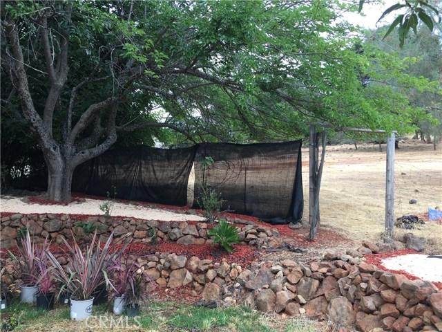 16496 Hacienda Court, Hidden Valley Lake CA: http://media.crmls.org/medias/ed600022-d270-4265-bd27-a3df72a30966.jpg